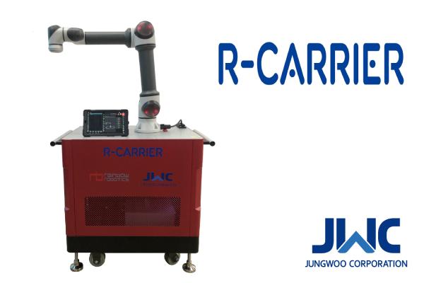 R-CARRIER